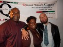 Keith Price, Angel L. Brown, Steven Fullwood